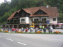 1. Moto Golaž Party 2005