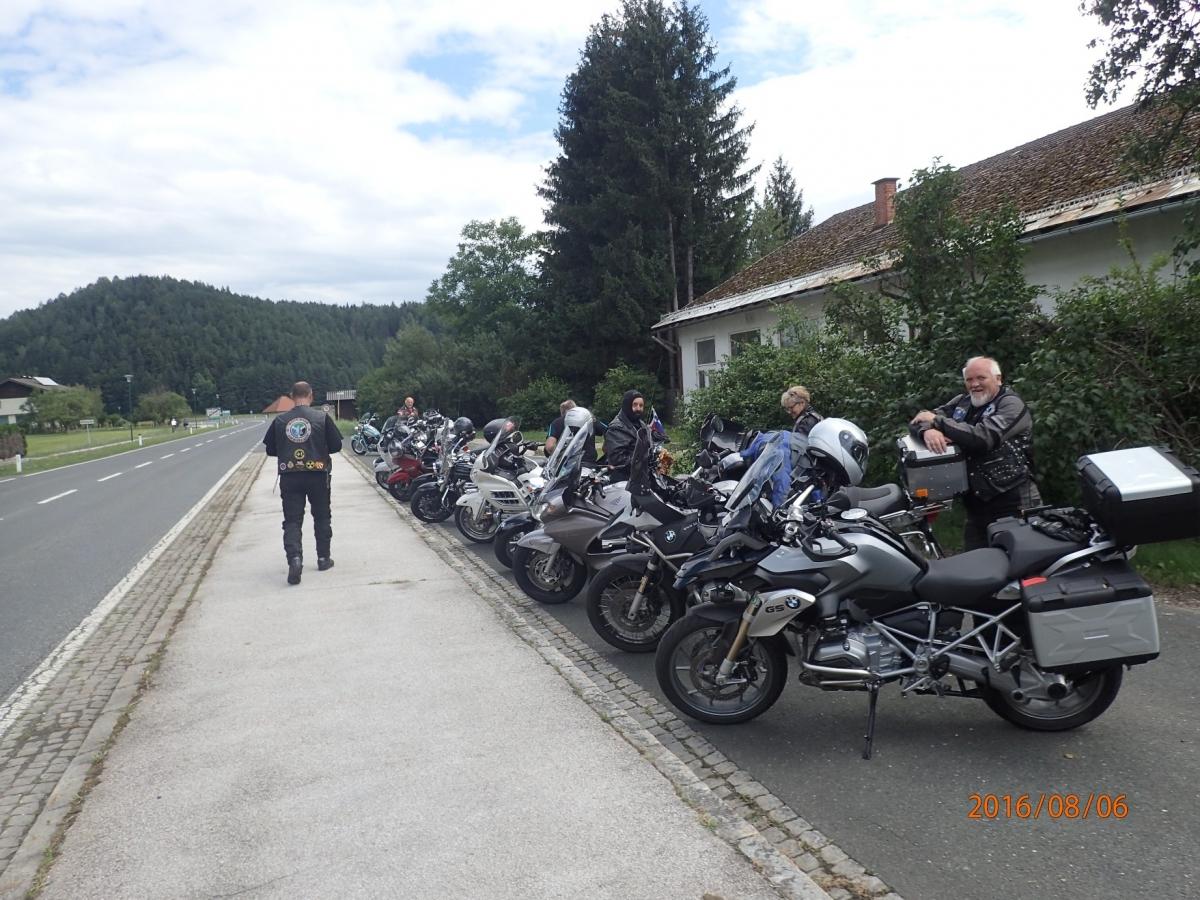 Avstrija 07
