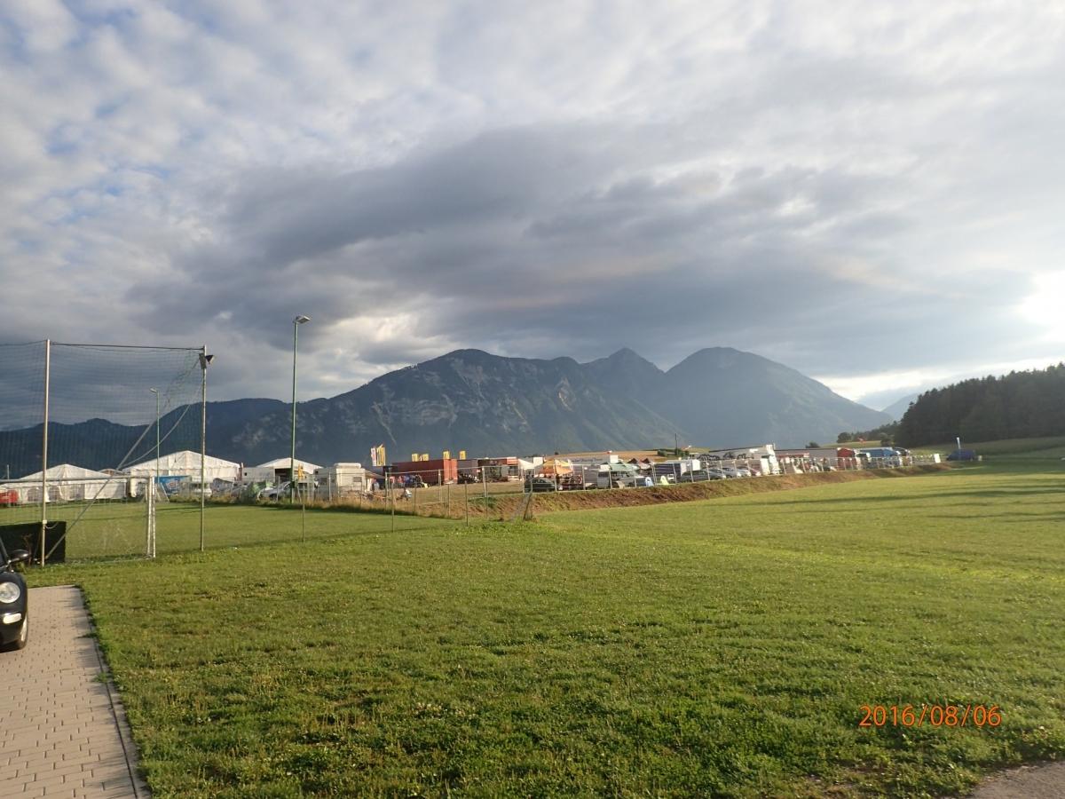 Avstrija 59