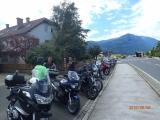 Avstrija 06