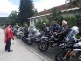 Avstrija 09