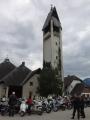 Avstrija 65