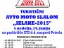 Avto+moto slalom 2015