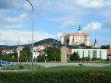 Brno 2014 02.JPG