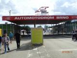 Brno 2014 03.JPG