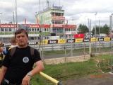 Brno 2014 05.JPG