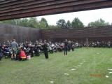 Brno 2014 08.JPG