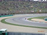 Brno 2014 10.JPG