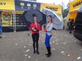 Brno 2014 14.JPG