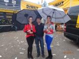 Brno 2014 15.JPG