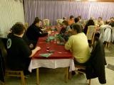 druzenje-2011-04