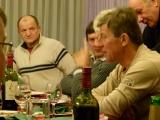 druzenje-2011-09