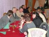 druzenje-2011-13