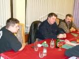 druzenje-2011-15