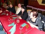 druzenje-2011-16