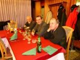 druzenje-2011-17