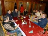 druzenje-2011-19