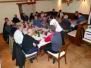Druženje članov MK 2012