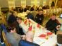 Druženje članov MK 2013