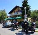makedonija-2011-01