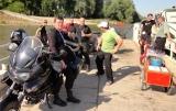 makedonija-2011-03
