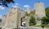 makedonija-2011-08