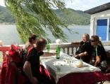 makedonija-2011-09
