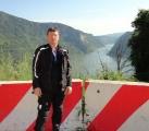 makedonija-2011-11