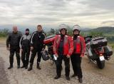 makedonija-2011-13