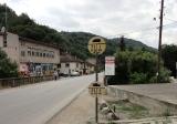 makedonija-2011-40