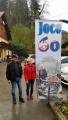 JOC_60let-03