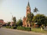romunija-2012_04