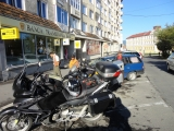 romunija-2012_19