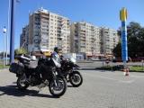 romunija-2012_21