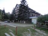 romunija-2012_28