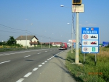 Romunija 2015 03