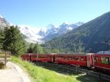 Swiss 2014 38.JPG