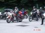 2. Moto Golaž Party 2006