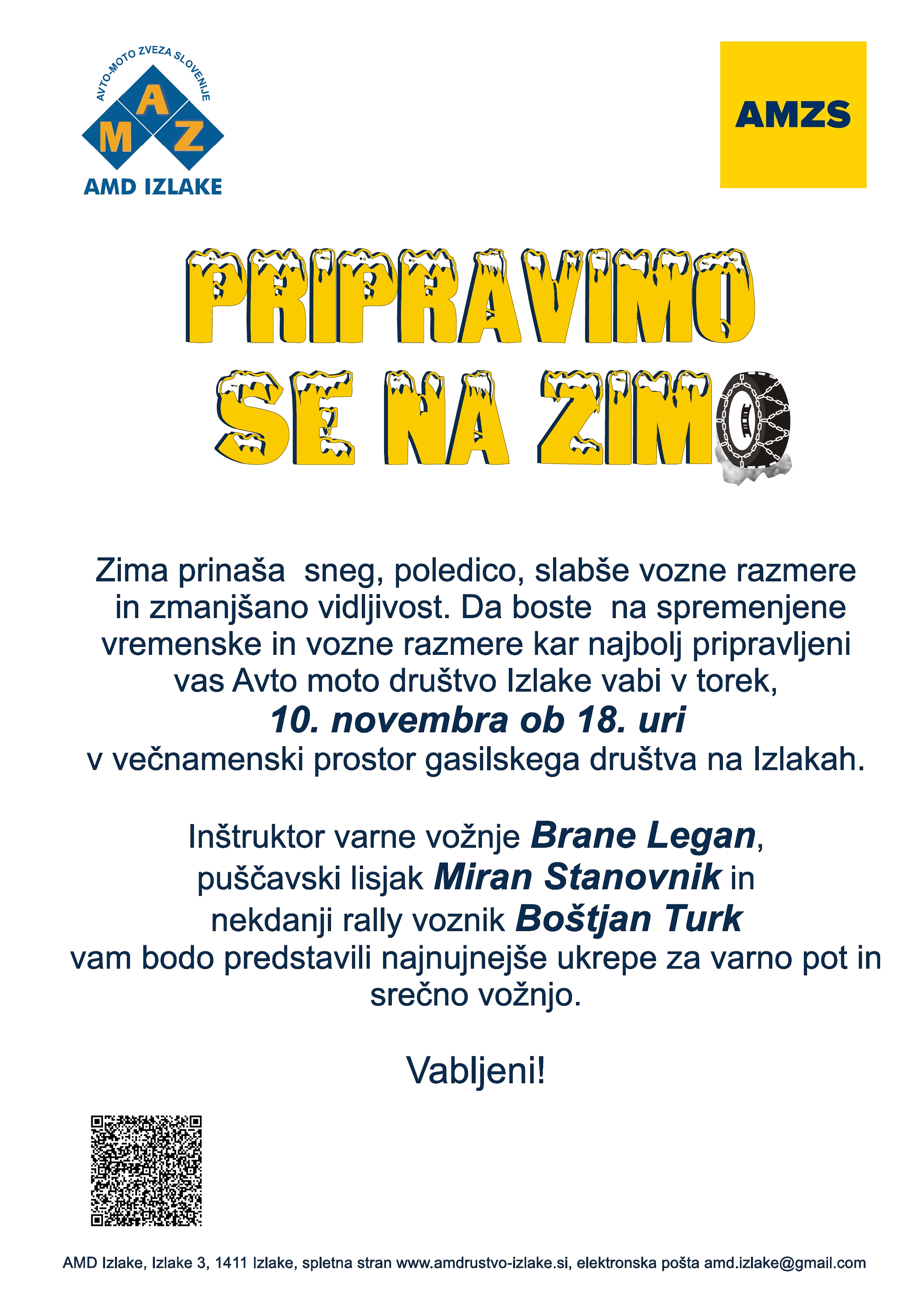 Promet_plakat_2