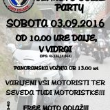 SLIKE 12. Moto Golaž Party 03.09.2016