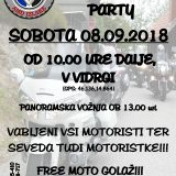 SLIKE 14. MOTO GOLAŽ PARTY