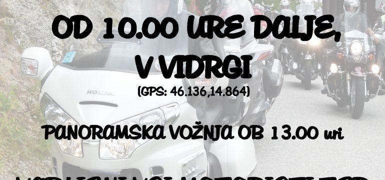SLIKE 14. MOTO GOLAŽ PARTY
